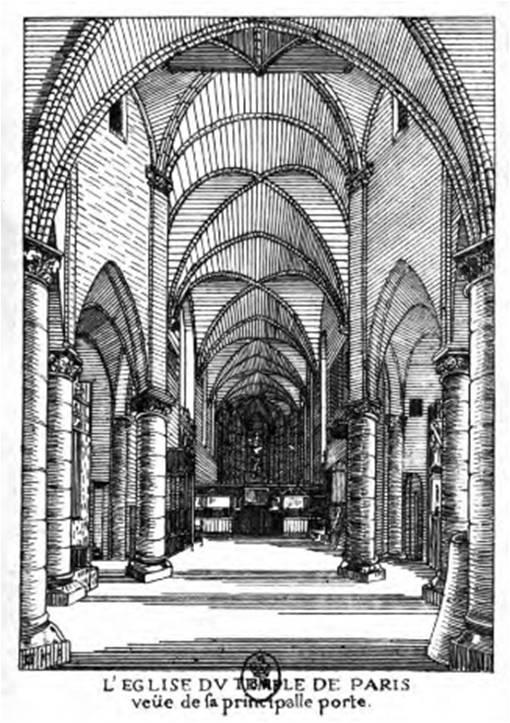histoire taboue Sainte-Marie